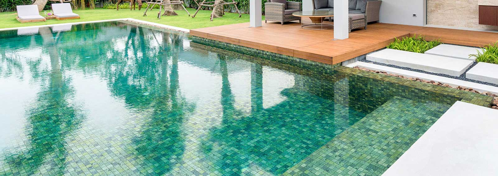 renovation carrelage piscine bali ezzari